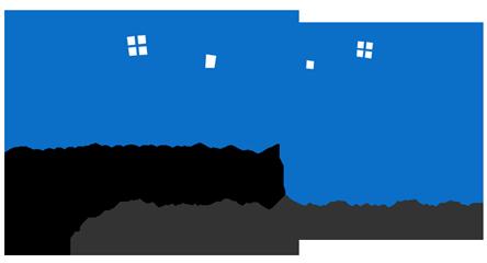 Boldershof.nl